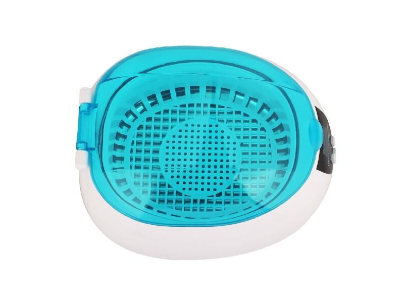 Ультразвуковая ванна 800-600