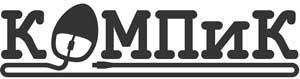Logotip-Kompik-Retina_belyj-fon_MENSHE-TEKSTA_1080