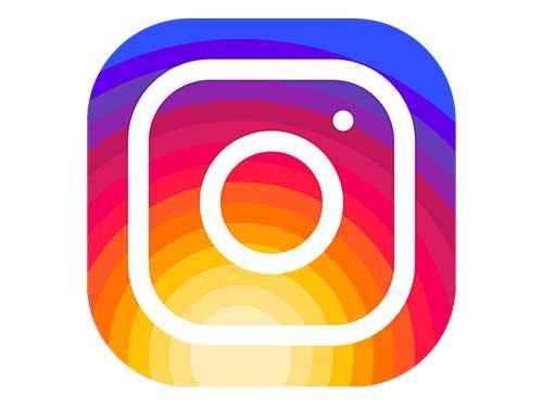 instagramm-clipart-svg-5
